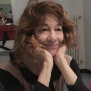 Tiziana Lucattini